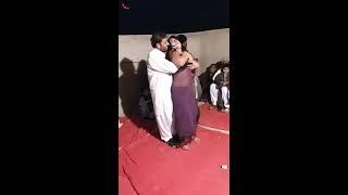 Latest new hot mujra dance 2019 Private wedding mujra 2019
