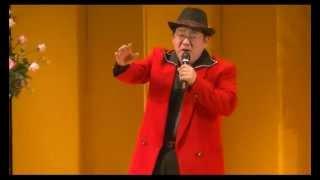 レッスンをして頂いてる幸大先生のオリジナル曲です.