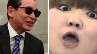 笑っていいともグランドフィナーレで 柳原可奈子が大号泣、タモリを泣か...