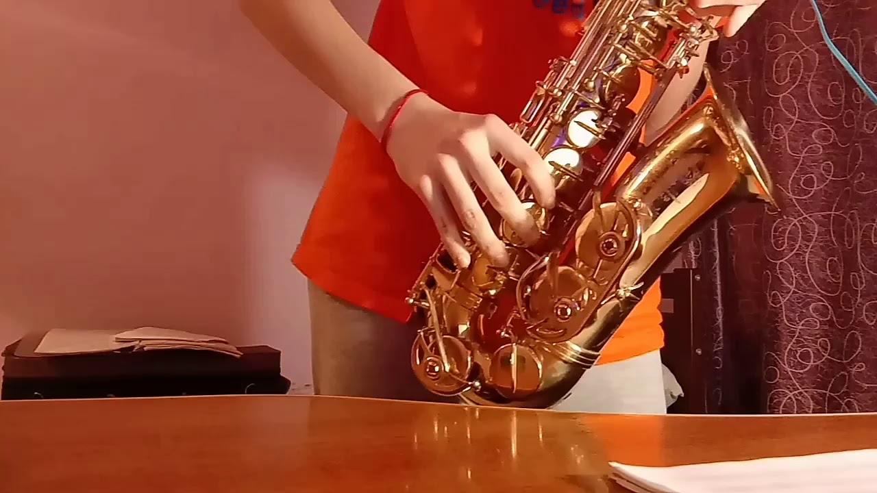 winter bear v bts saxophone cover youtube. Black Bedroom Furniture Sets. Home Design Ideas