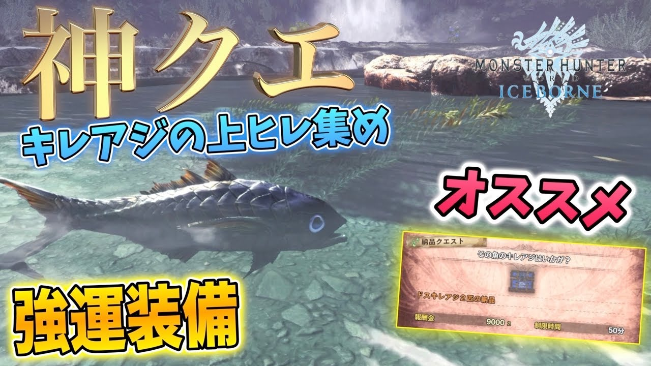 いかが は 魚の その キレアジ
