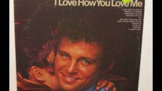 Watch Bobby Vinton Why Dont You Believe Me video