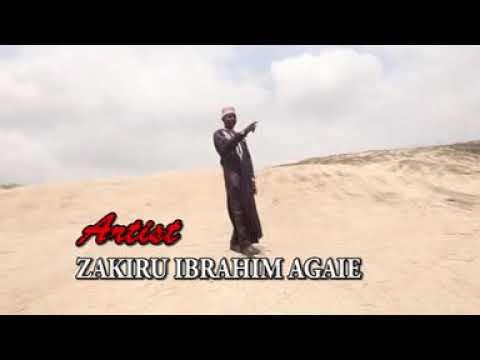 Download Zakiru Ibrahim Agaie ANABI SHI NE