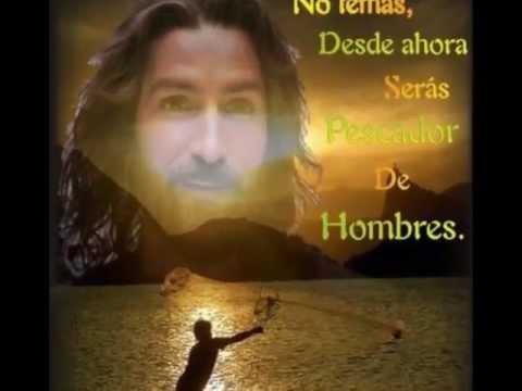 NANCY AMANCIO ME DECLARO EN LIBERTAD