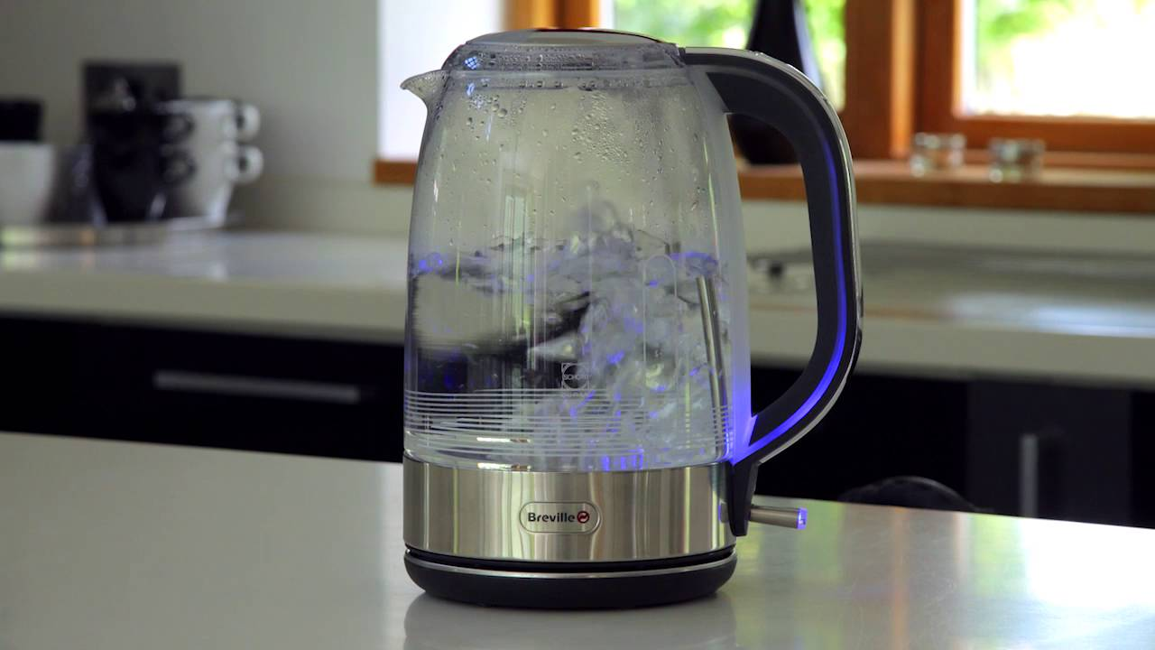 Uncategorized Homemade Bong Cleaning Solution how to quickly clean your dirty bong if youre in a pinch photo credit