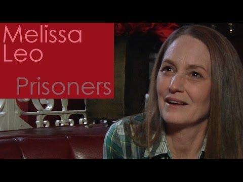 DP/30: Melissa Leo on Prisoners
