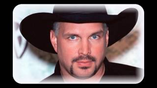 Made by an old english guy who loves his country music and rates this as all time favourite. i did make it with the original garth brooks soundtrack but ...