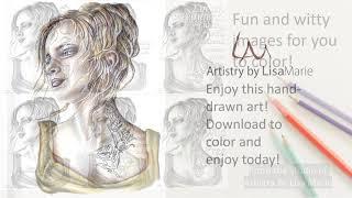 Artistry b...