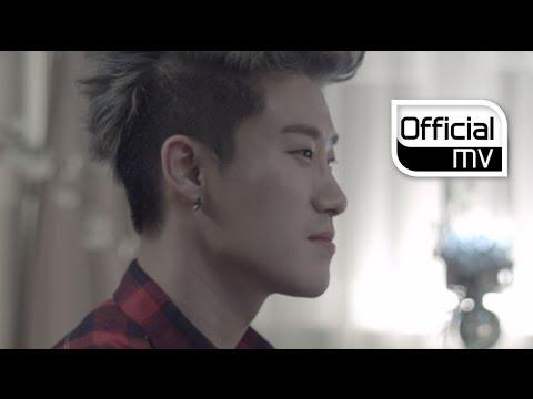산이(San E) (+) 이별식탁 (Feat. 산체스 of 팬텀)