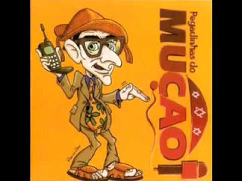 MUCAO PALCO BAIXAR MP3 PEGADINHAS DO