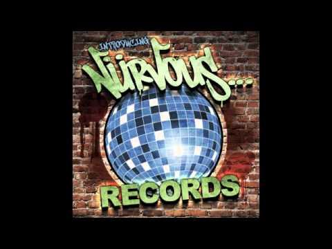 Introducing Nürvous Records - Nuyorican Soul - The Nervous Track - Runaway Remix