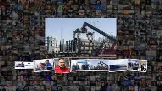 Смотреть видео Россия не оставит Литву без газа онлайн