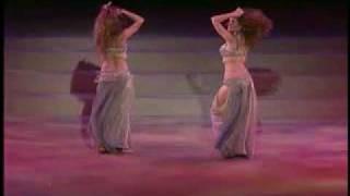Не реальный танец живота.avi(, 2010-08-07T10:45:13.000Z)