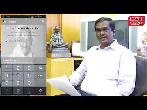 Swachhata-MoHUA | Tiruchirappalli City Corporation | DOT FILMY |
