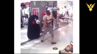Best Troll compilation - WATCH and TRY TO STOP LAUGHING-Super FUNNY ...