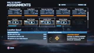 Battlefield 3 Premium Review - Is it worth it? PC, XBOX & PS3
