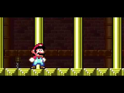 Rise of the Mushroom Kingdom (All Chapters)-The Thwart of Wart