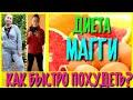 Диета МАГГИ 🍊| КАК БЫСТРО ПОХУДЕТЬ | Моя История Похудения | Дневник Похудения | Дневник Питания 🍏 скачать диету бесплатно