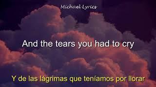 Bee Gees - Too Much Heaven | Lyrics/Letra | Subtitulado al Español