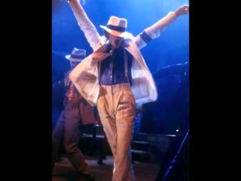 Michael Jacksons 52 Geb 2010  YouTube