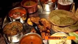 Life & Style: Luxury in Varanasi