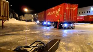 Download Video BDF Nocka w pracy - Oslo/Berger MP3 3GP MP4