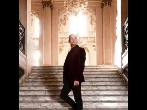 "FRANCO FAGIOLI - ""DEH! PLACATEVI CON ME"" - ORFEO ED EURIDICE (GLUCK)"