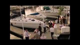 Revenge Preview - S02E00 The First Chapter [Legendado PT-BR]