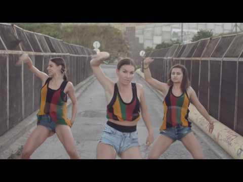 Taiwan MC Feat Paloma Pradal - Catalina (Lukie FWD - REMIX)