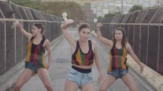 Taiwan Mc Feat Paloma Pradal Catalina Lukie FWD - REMIX.mp3