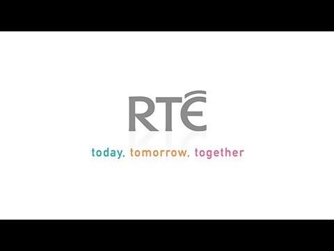 How RTÉ contributes to Irish Economy | RTÉ