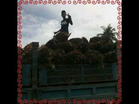 Lagu abng lori
