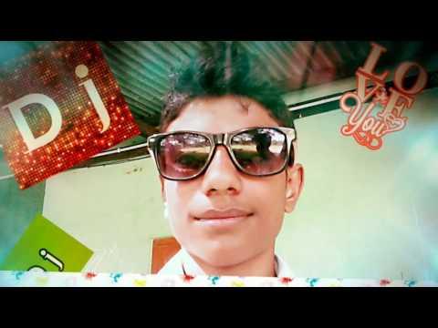 Kali puja special (super bass )song remix by dj chanakya