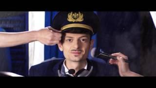 Volare - Fabio Rovazzi (feat. Gianni Morandi)