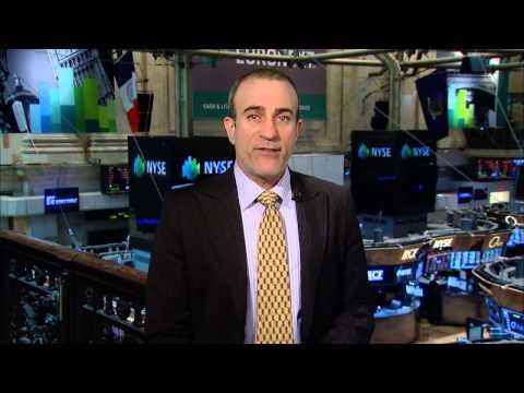 May 2, 2014 - Business News - Financial News - Stock News --NYSE -- Market News 2014