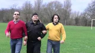 ¬¬NEW Hindi Song Ye Dosti¬¬Bilal KHAn and Wisal Khan¬¬
