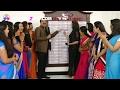 Veettamma Surprise Gift! - ചരിത്രം വിസ്മയിക്കുന്ന ബമ്പർ സമ്മാനവുമായി ഫ്ലവേഴ്സ്!!!