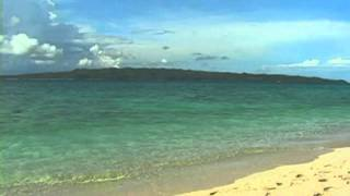 Puka Shell Beach - Boracay Island - WOW Philippines Travel Agency