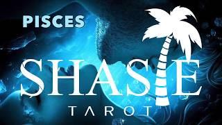 PISCES, WOW, wheel is turning! 2019 🥰 tarot card reading horoscope LOVE FORECAST