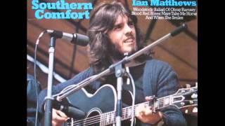 Matthews Southern Comfort - Brand New Tennessee Waltz