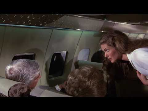 United Airlines looking for a doctor to re-accomodate