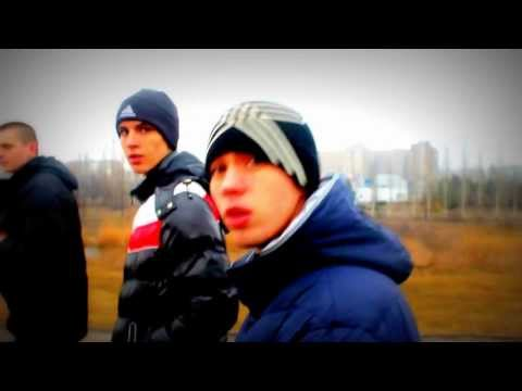 Днепропетровск - Объявления - Раздел: Интим услуги , секс