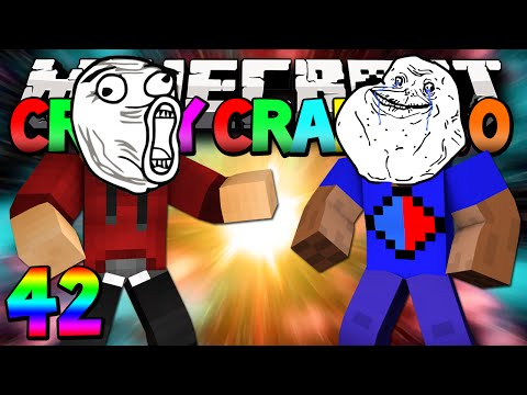 Minecraft Animation: A Day In The Life Of A Villager! from YouTube · Duration:  2 minutes 22 seconds