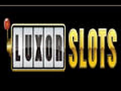 Саме чесне казино онлайн