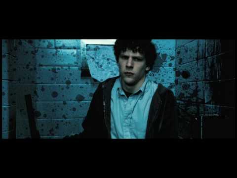 Трейлер к фильму Добро пожаловать в Зомбилэнд (tut-kino.net)