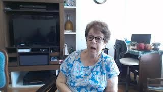 Projeto História em Video 15