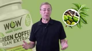 Green Coffee giảm cân chính hãng - Cách phân biệt hàng giả thật 2017