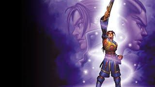 Arc the Lad: Twilight of the Spirits Walkthrough #3 - Part 2/16: Awakening