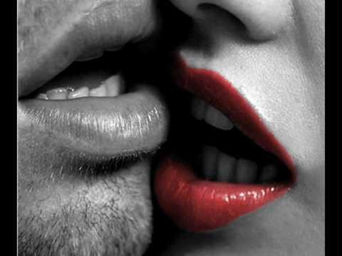 Section zouk ft. Leila Chicot - Toi et moi