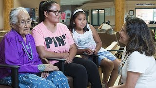native-american-communities-bear-brunt-of-shutdown-with-medicine-shortages-suspended-food-programs